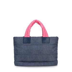 CiPU CT-Bag Baby ECO (7 designs)