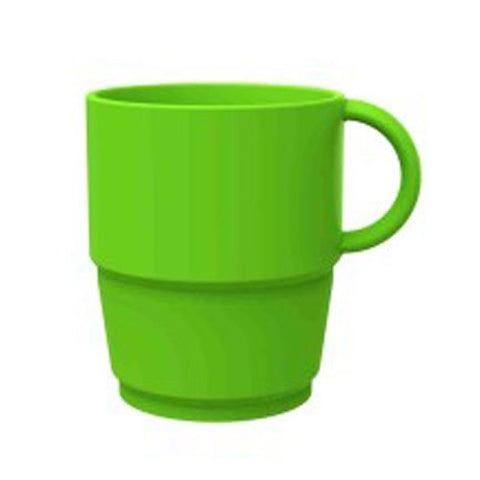 Lexngo Silicone Collapsible Coffee Mug (2 Designs)