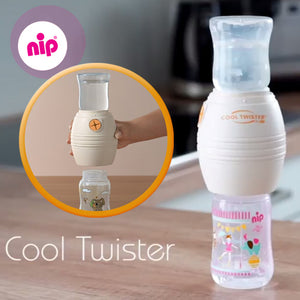 NIP Cool Twister