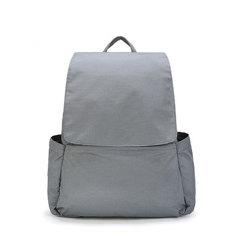 CiPU DB-Bag [2.0] (4 designs)