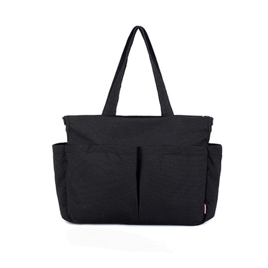 CiPU DT-Bag (2 designs)