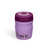 Zoli DINE Stainless Insulated Food Jar (2 Designs)