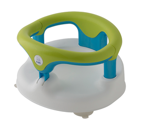 Rotho Baby bath seat (2 colors available)