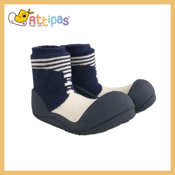 attipas Toddler Shoes - Booty Series (2 designs)