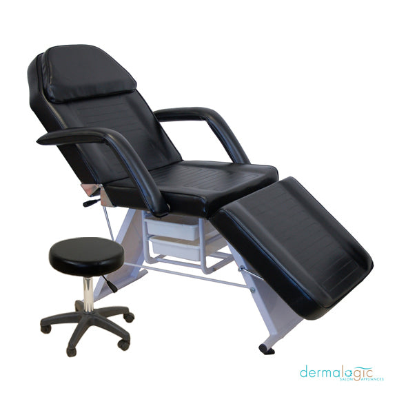 Regular Facial Chairs