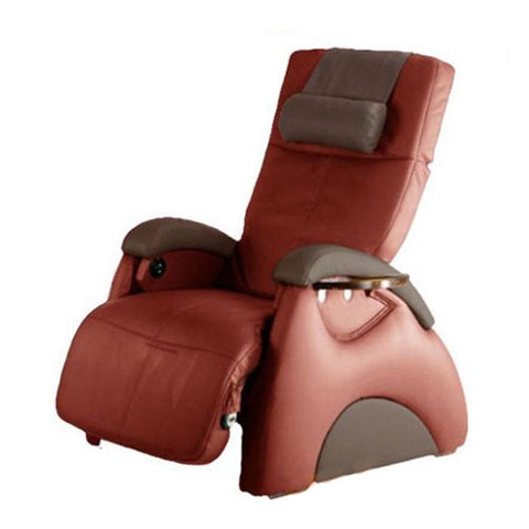 Image of Gulfstream Gulfstream Ez Back Zero Gravity Chair Zero Gravity Recliner - ChairsThatGive