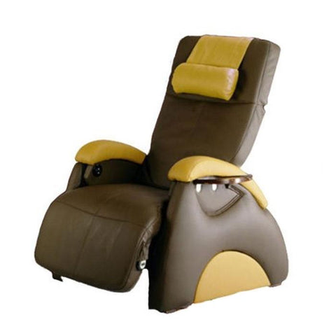 Gulfstream Gulfstream Ez Back Zero Gravity Chair Zero Gravity Recliner - ChairsThatGive