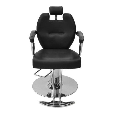Berkeley Berkeley Herman Styling Chair Styling Chair - ChairsThatGive