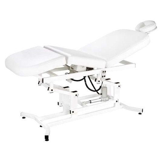 Equipro Equipro Spa Comfort - Electric Spa Treatment Bed Massage & Treatment Table - ChairsThatGive
