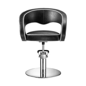 Dream In Reality DIR Girella II Styling Chair Styling Chair - ChairsThatGive