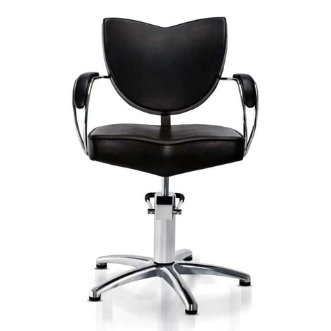 Image of Dream In Reality DIR Fiore Backwash Unit + 3x Fiorellino Styling Chairs Salon Package Hair Salon Package - ChairsThatGive