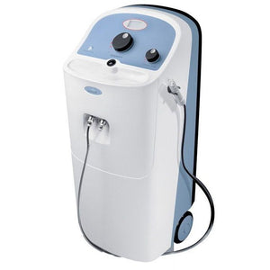 Equipro Dermaglow II - Professional Microdermabrasion Machine