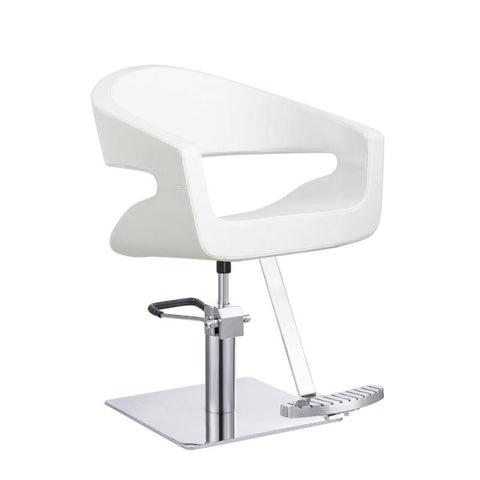 Image of Dream In Reality DIR Gama Styling Chair Styling Chair - ChairsThatGive