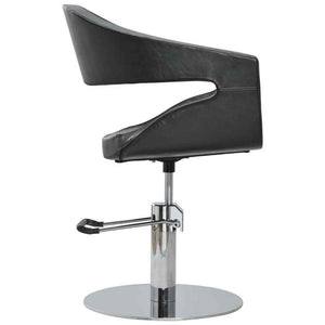 Dream In Reality DIR Gama Styling Chair Styling Chair - ChairsThatGive
