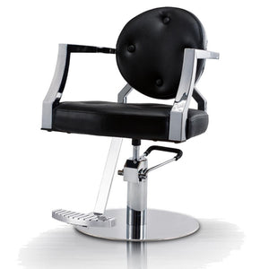 Dream In Reality DIR Regent Styling Chair Styling Chair - ChairsThatGive