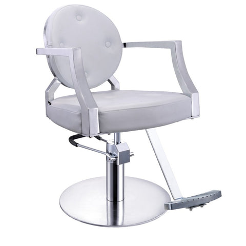 Image of Dream In Reality DIR Regent Styling Chair Styling Chair - ChairsThatGive
