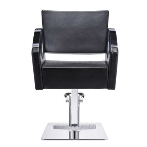 Dream In Reality DIR Victoria Backwash Unit + 3x Creatività Styling Chairs Salon Package Hair Salon Package - ChairsThatGive