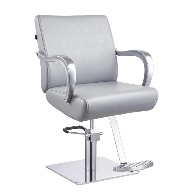 Dream In Reality DIR Meteor Styling Chair Styling Chair - ChairsThatGive