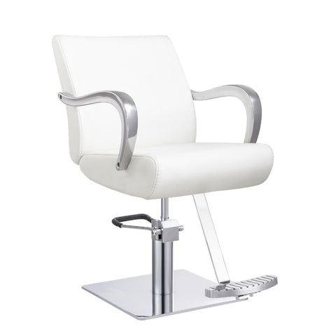 Image of Dream In Reality DIR Beckman + 3x Meteor Salon Package Hair Salon Package - ChairsThatGive