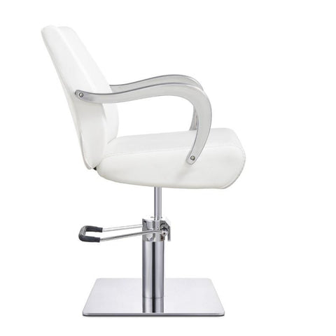 Image of Dream In Reality DIR Meteor Styling Chair Styling Chair - ChairsThatGive