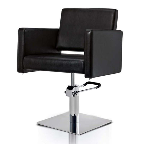 Image of Dream In Reality DIR Silenzio + 3x Scatolina Salon Package Hair Salon Package - ChairsThatGive