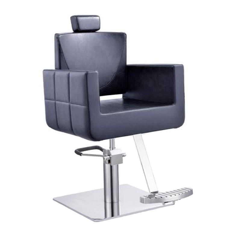 Dream In Reality DIR Tetris All-Purpose Reclining Styling Chair Styling Chair - ChairsThatGive