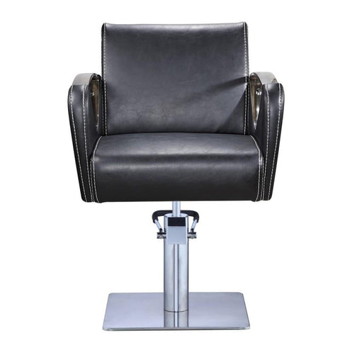 Dream In Reality DIR Volcano Styling Chair Styling Chair - ChairsThatGive