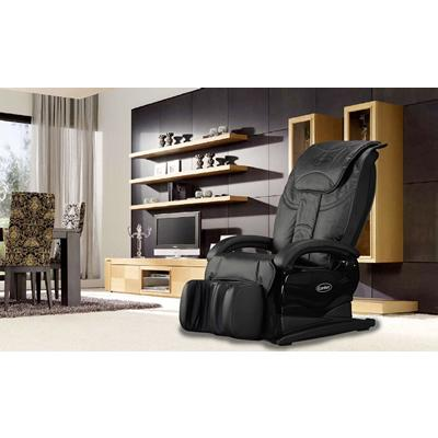 iComfort iComfort IC1119 Massage Chair Massage Chair - ChairsThatGive