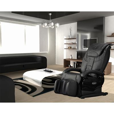 Image of iComfort iComfort IC1119 Massage Chair Massage Chair - ChairsThatGive