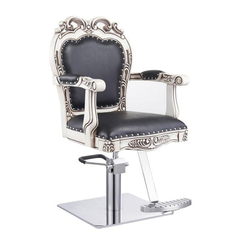 Image of Dream In Reality DIR Georgia Styling Chair Styling Chair - ChairsThatGive