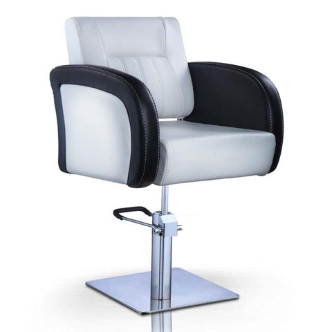 Image of Dream In Reality DIR Anode Salon Package Hair Salon Package - ChairsThatGive