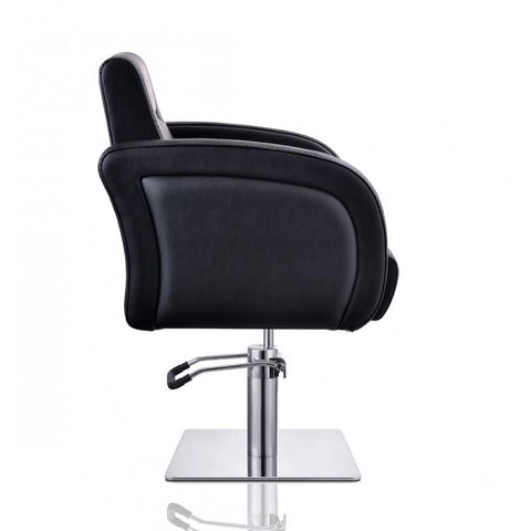 Image of Dream In Reality DIR Anodic Styling Chair Styling Chair - ChairsThatGive