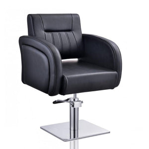 Dream In Reality DIR Anodic Styling Chair Styling Chair - ChairsThatGive