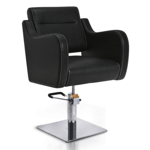 Image of Dream In Reality DIR Bellano Styling Chair Styling Chair - ChairsThatGive