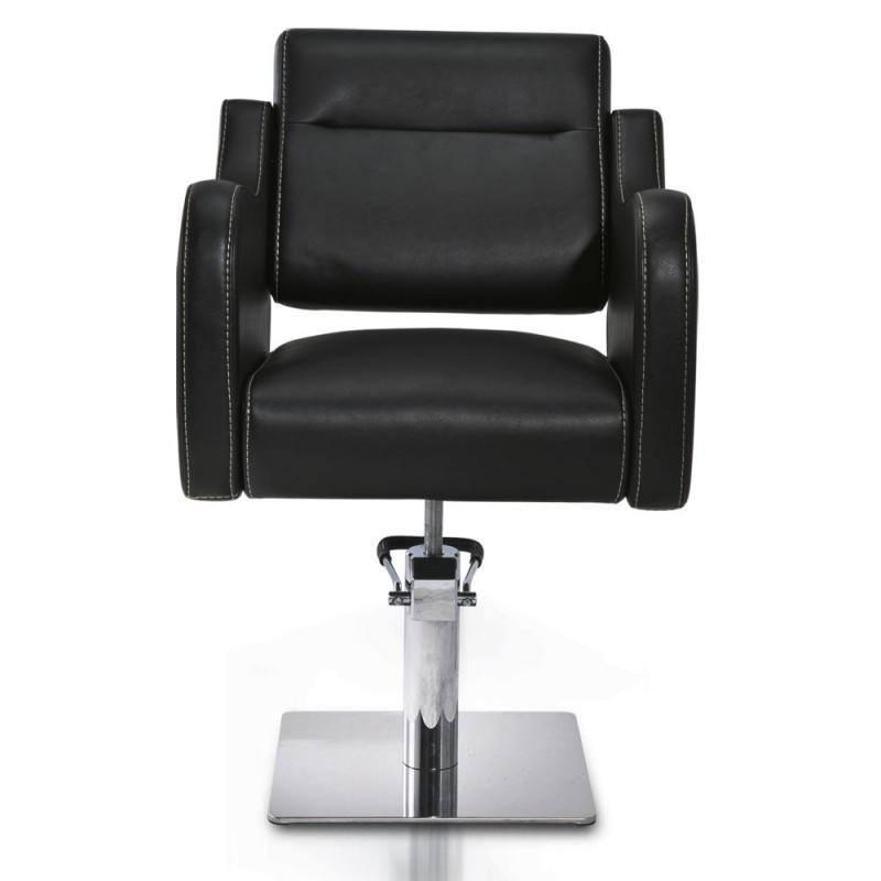 Dream In Reality DIR Bellano Styling Chair Styling Chair - ChairsThatGive