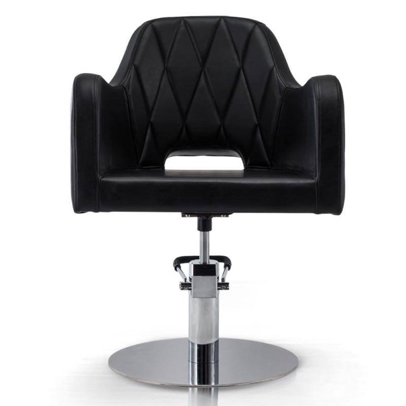 ... Dream In Reality DIR Arend Styling Chair Styling Chair   ChairsThatGive  ...