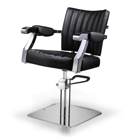 Image of Dream In Reality DIR Stone Styling Chair Styling Chair - ChairsThatGive