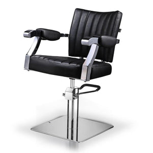 Dream In Reality DIR Stone Styling Chair Styling Chair - ChairsThatGive