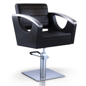 Dream In Reality DIR Bello Styling Chair Styling Chair - ChairsThatGive