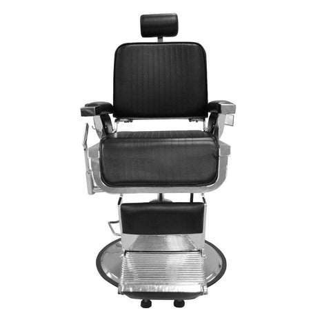 Berkeley Berkeley Lincoln Barber Chair Barber Chairs - ChairsThatGive