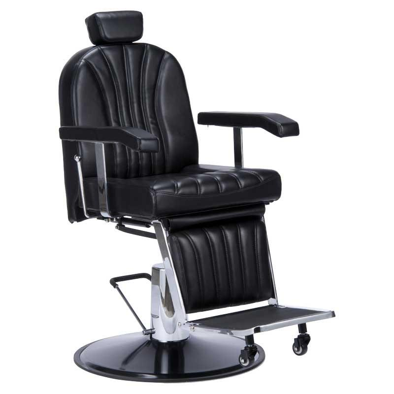 Dream In Reality DIR Giulio Barber Chair Barber Chairs - ChairsThatGive
