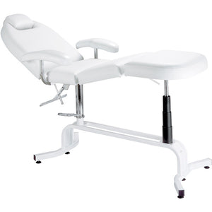 Equipro Equipro Hydro Comfort - Hydraulic Facial Bed Massage & Treatment Table - ChairsThatGive