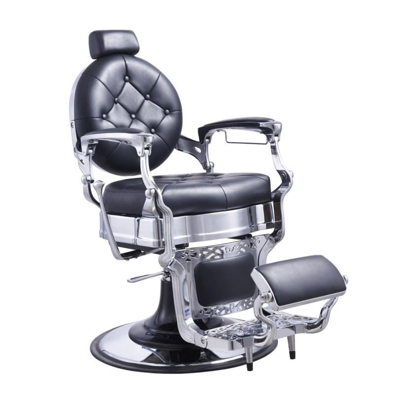Dream In Reality DIR Barber Chair Vanquish Barber Chairs   ChairsThatGive  ...