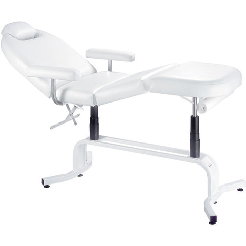 Equipro Equipro Aero Comfort - Pneumatic Facial Bed Massage & Treatment Table - ChairsThatGive