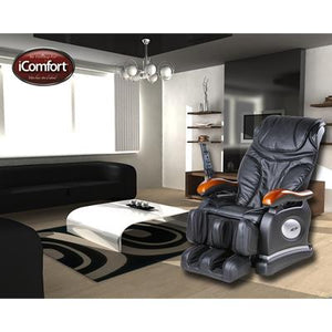 iComfort iComfort IC1118 Massage Chair Massage Chair - ChairsThatGive