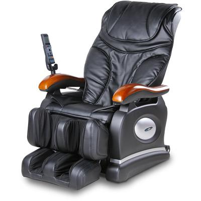 Image of iComfort iComfort IC1118 Massage Chair Massage Chair - ChairsThatGive