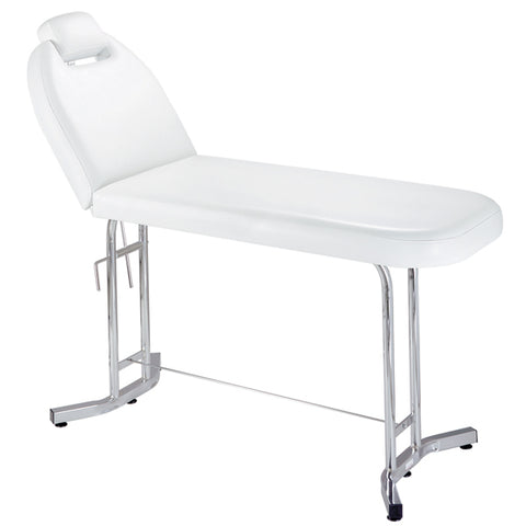 Equipro Equipro Design Massage Facial Bed Massage & Treatment Table - ChairsThatGive