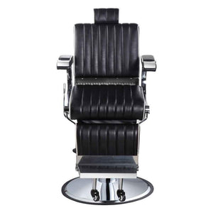 Dream In Reality DIR Belgrano Barber Chair Barber Chairs - ChairsThatGive
