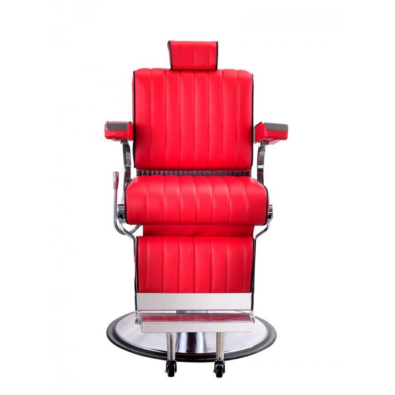 ... Dream In Reality DIR Belgrano Barber Chair Barber Chairs    ChairsThatGive ...