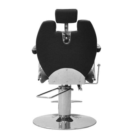 Image of Berkeley Berkeley Herman Styling Chair Styling Chair - ChairsThatGive